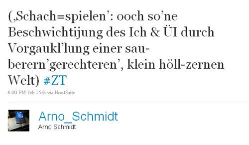 arnoschmidt2