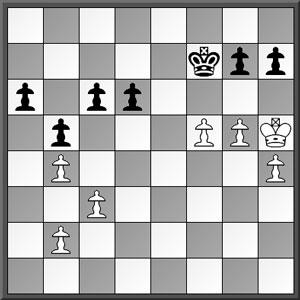 bauernendspiele111