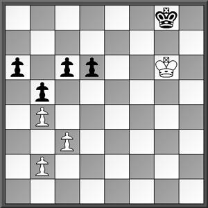 bauernendspiele112