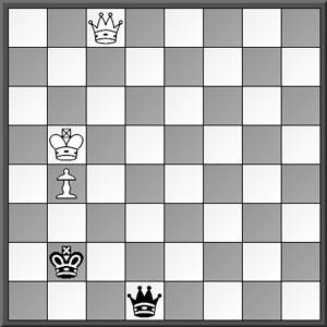 bauernendspiele113