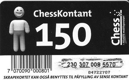 chess_150.jpg