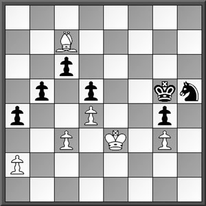 chesstweets1