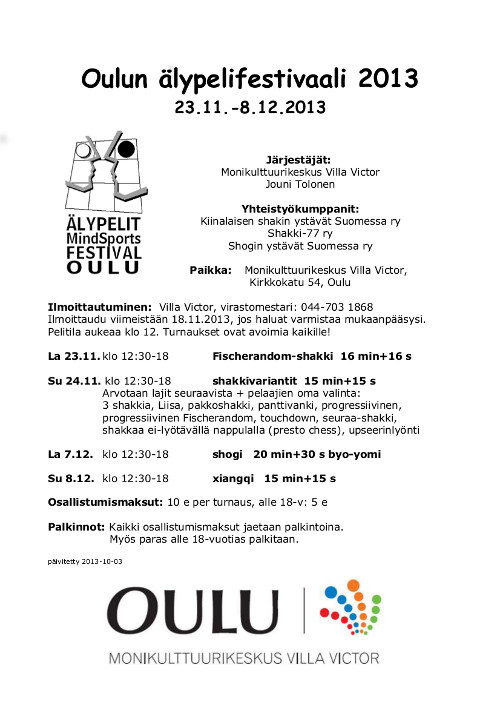 mindsports_oulu2013