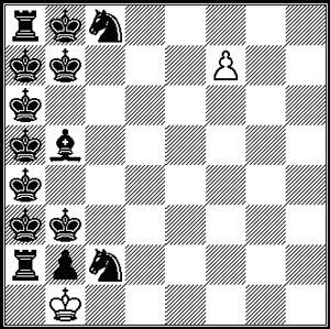 monarchie2