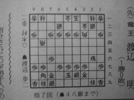 newspapergameshogi.jpg
