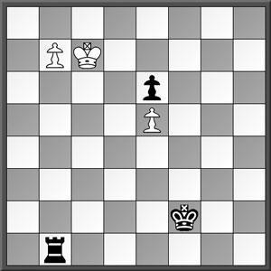 stefanovakulicov1.jpg