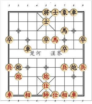 xinxin2