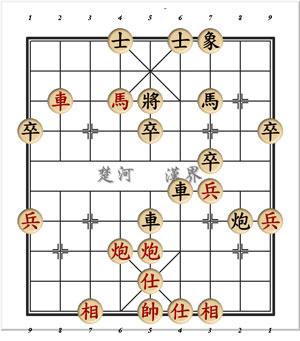 xinxin3